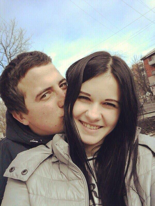 У Львові шукають зниклу калушанку, яка 4-й день не виходить на зв'язок з рідними, фото-1