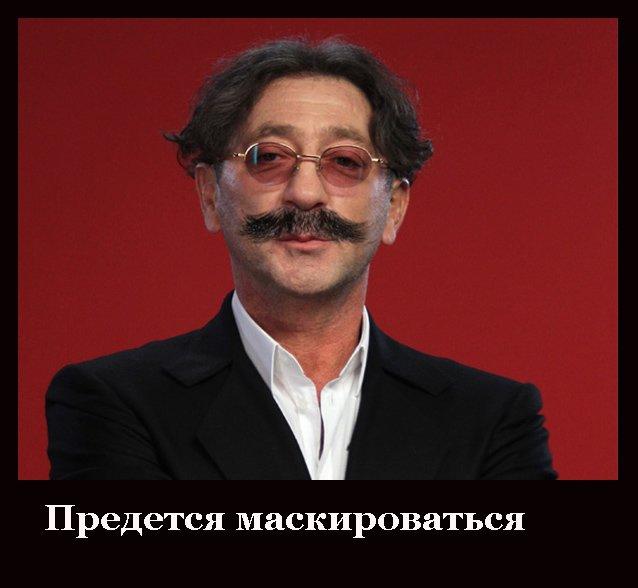 Курьезы недели: Как Надя кинула Юлю, Путин и Пушкин, как заработать на Раде и где жить Лепсу, фото-5