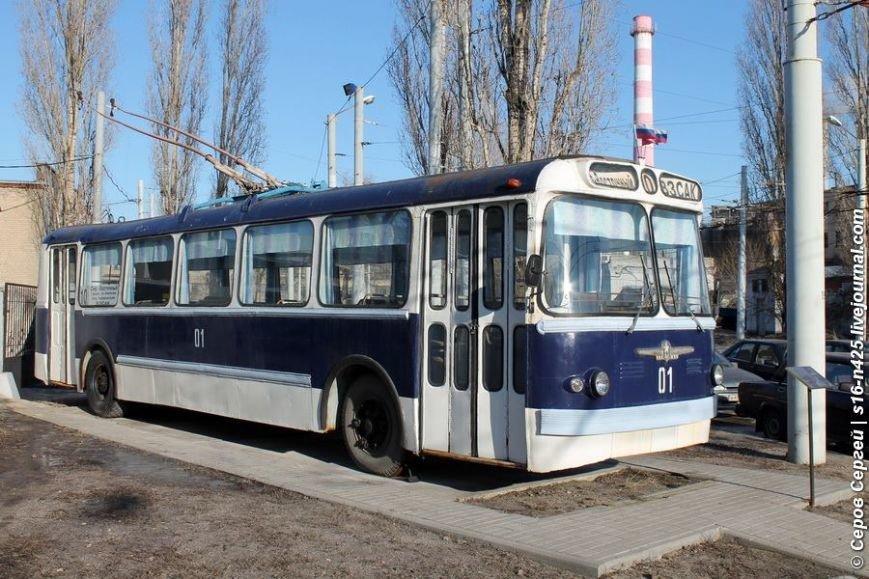 ПамТрол-2