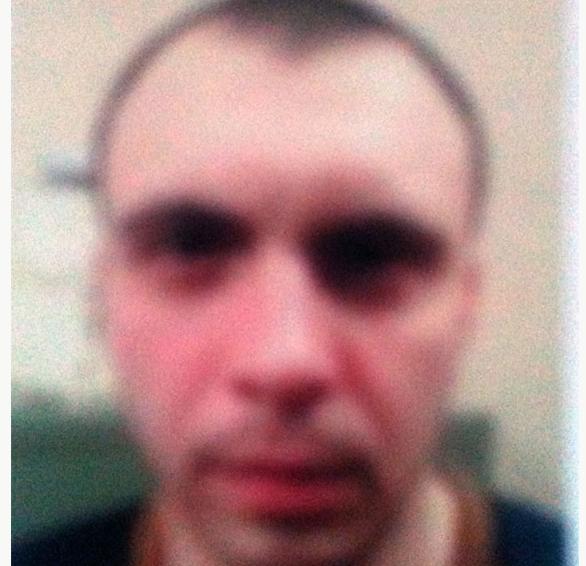 Харьковская полиция разыскивает беглого преступника (ФОТО), фото-2