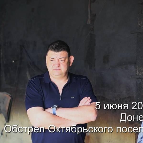 приходько9