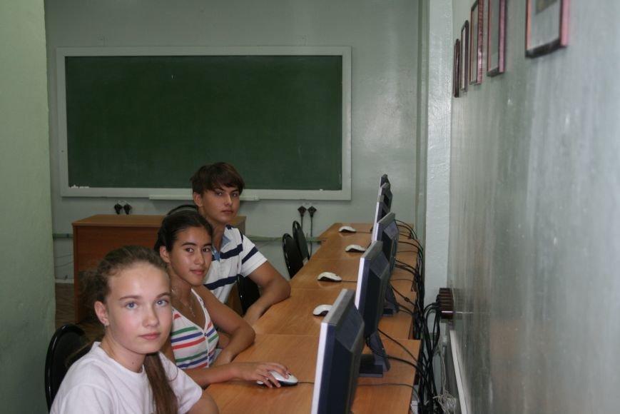 Курсы Новой Москвы: в Троицке можно научиться веб-дизайну, фото-1