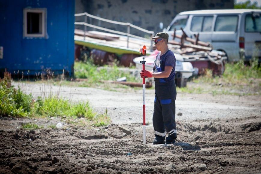 В Невельской спортивной школе на Сахалине планируют открыть отделение парусного спорта, фото-4