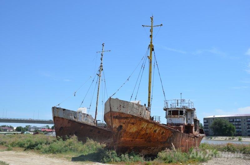 судно3