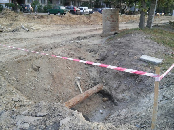 Як у Львові ремонтують вулицю Садову і за скільки (ФОТО), фото-4