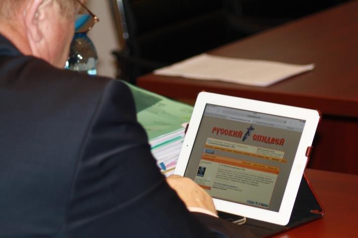 Южно-Сахалинские депутаты попали в предвыборную ловушку, фото-2