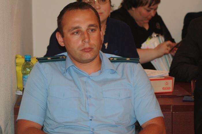 Южно-Сахалинские депутаты попали в предвыборную ловушку, фото-4