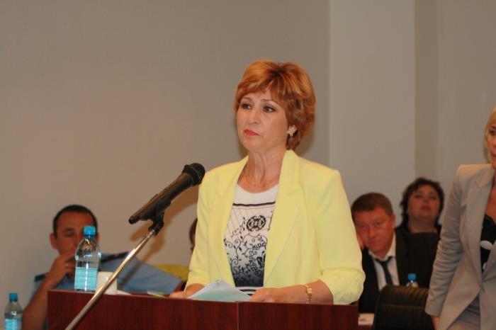 Южно-Сахалинские депутаты попали в предвыборную ловушку, фото-1