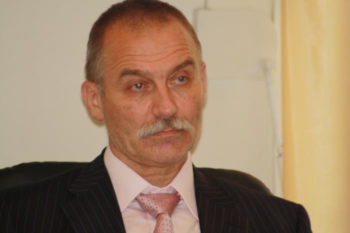 Южно-Сахалинские депутаты попали в предвыборную ловушку, фото-3