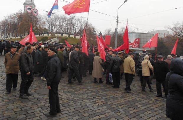 Харьковские активисты: кем они были, где работают и чего хотят, фото-4