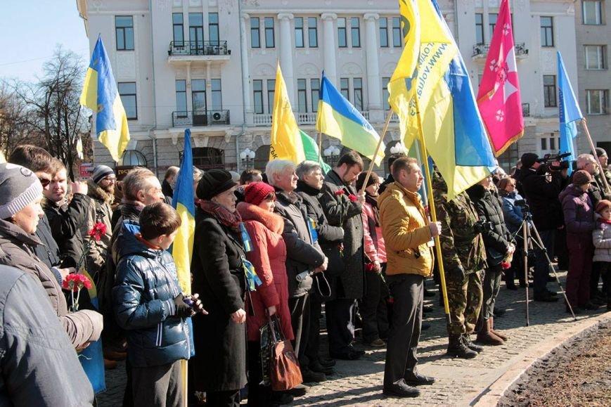 Харьковские активисты: кем они были, где работают и чего хотят, фото-3
