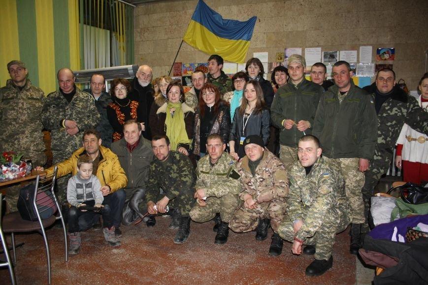 Харьковские активисты: кем они были, где работают и чего хотят, фото-5