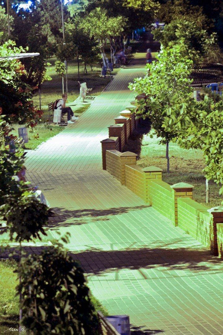 Почему Черноморск лучше других курортных городов Украины (фото), фото-1