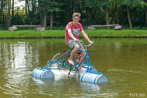 grodno_vodnyy_velosiped_7_