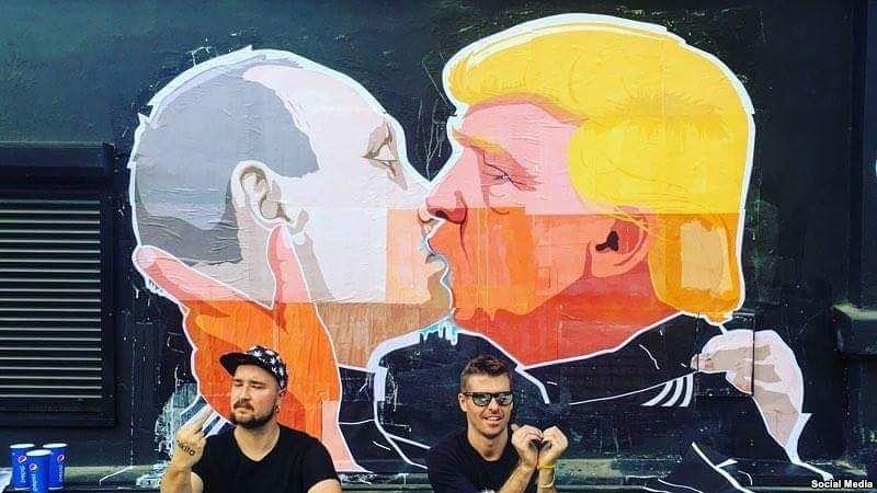 Украина или Россия — чья  экономика доживет до победы?, фото-2