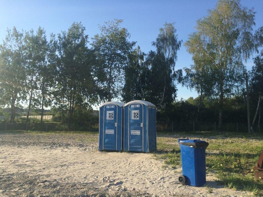 Тест-драйв озер поблизу Львова: їдемо на Муроване (ФОТО), фото-12
