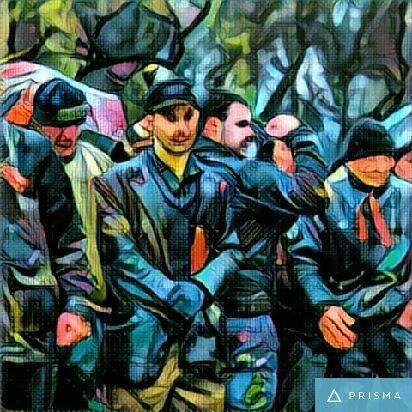Знаковые события и люди Запорожья через Призму (ФОТО), фото-10