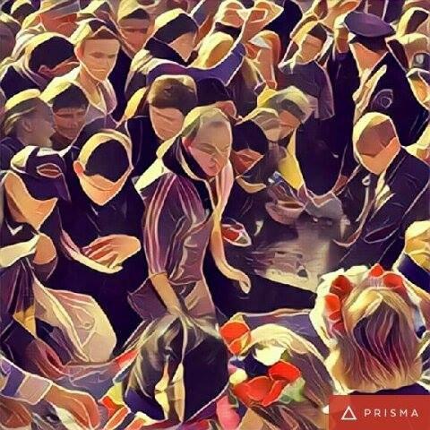 Знаковые события и люди Запорожья через Призму (ФОТО), фото-15