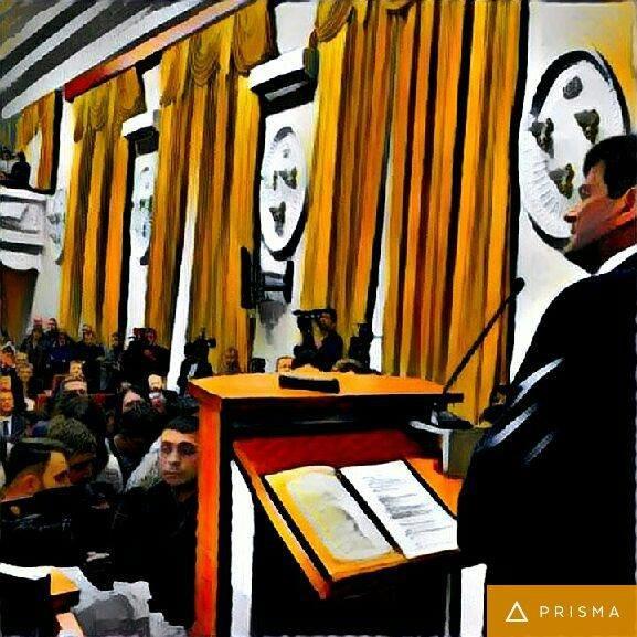 Знаковые события и люди Запорожья через Призму (ФОТО), фото-1