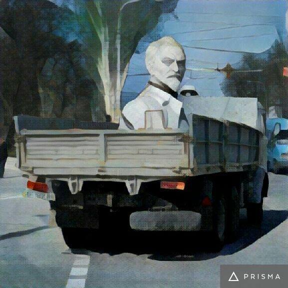 Знаковые события и люди Запорожья через Призму (ФОТО), фото-7