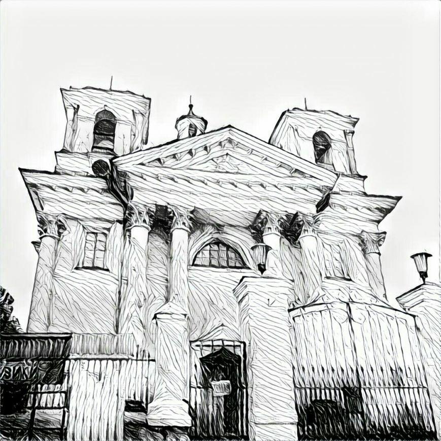 Додаток Prisma: намалюй своє місто!, фото-7