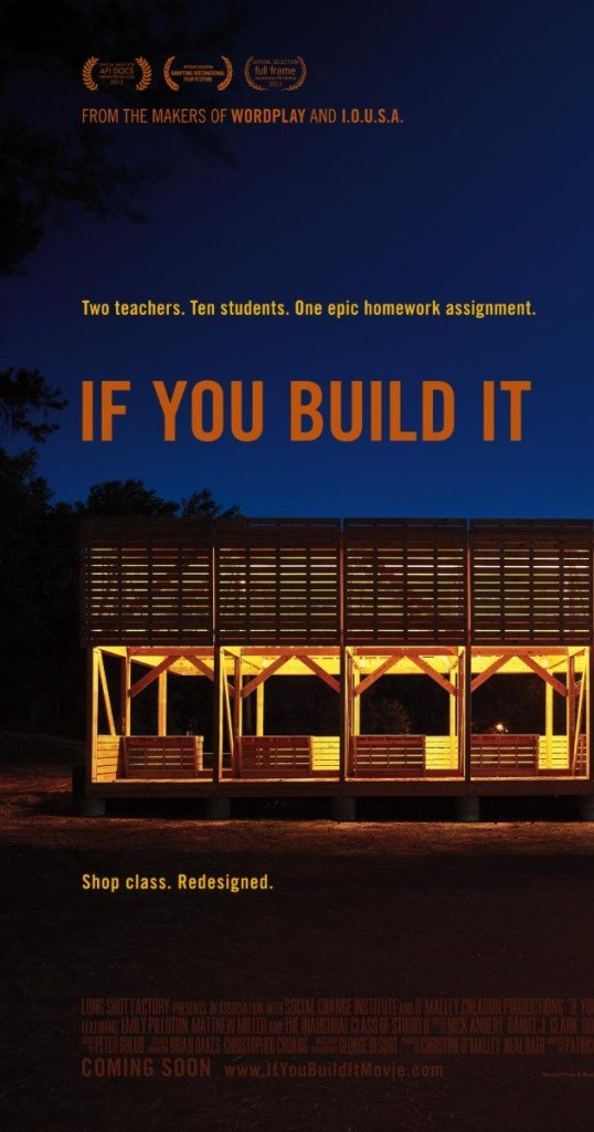 if_you_build_it-538x1024