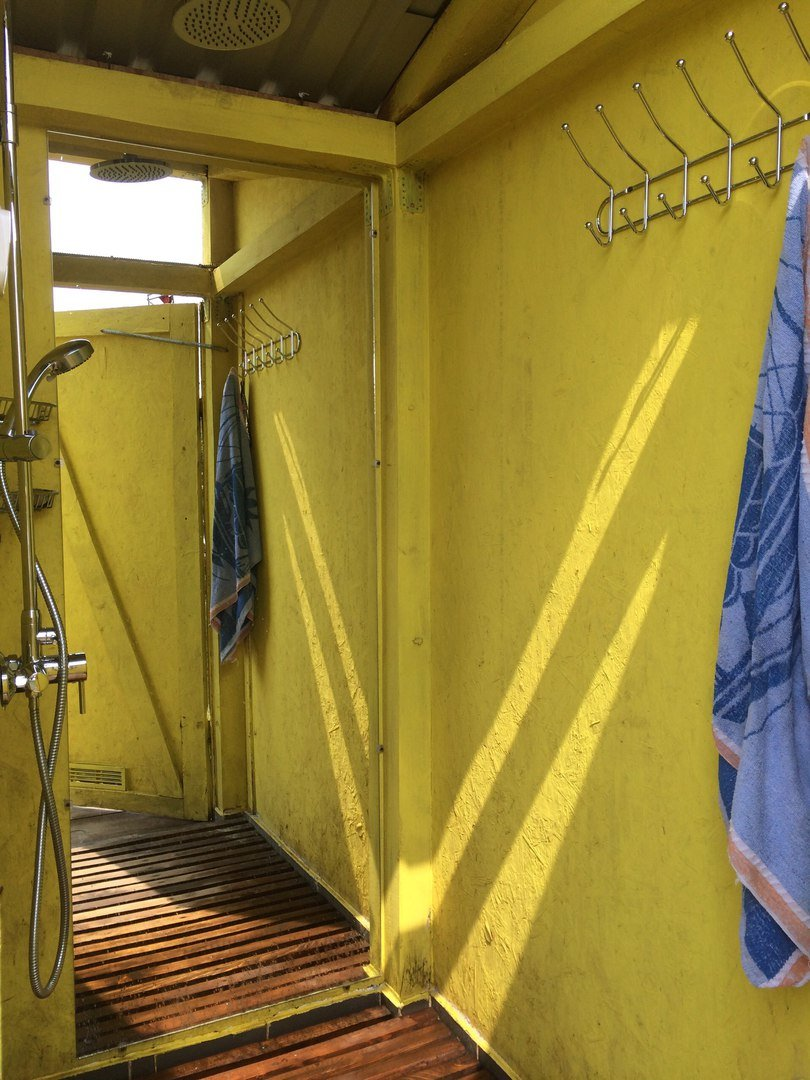 Перевірено на собі: де і як львів'яни можуть покататись на вейкборді (ФОТО+ВІДЕО), фото-8