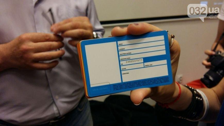 Е-квиток у Львові: покращення умов перевезень чи чергові обіцянки від влади (ФОТО), фото-2