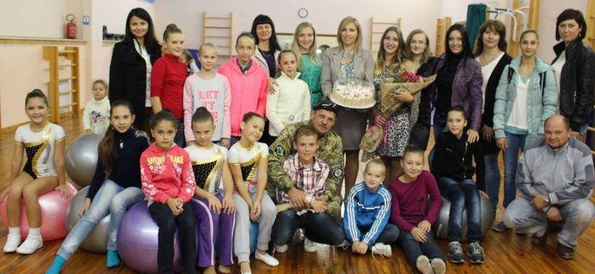 Бердянск попрощается с погибшим героем АТО 2 августа, фото-5