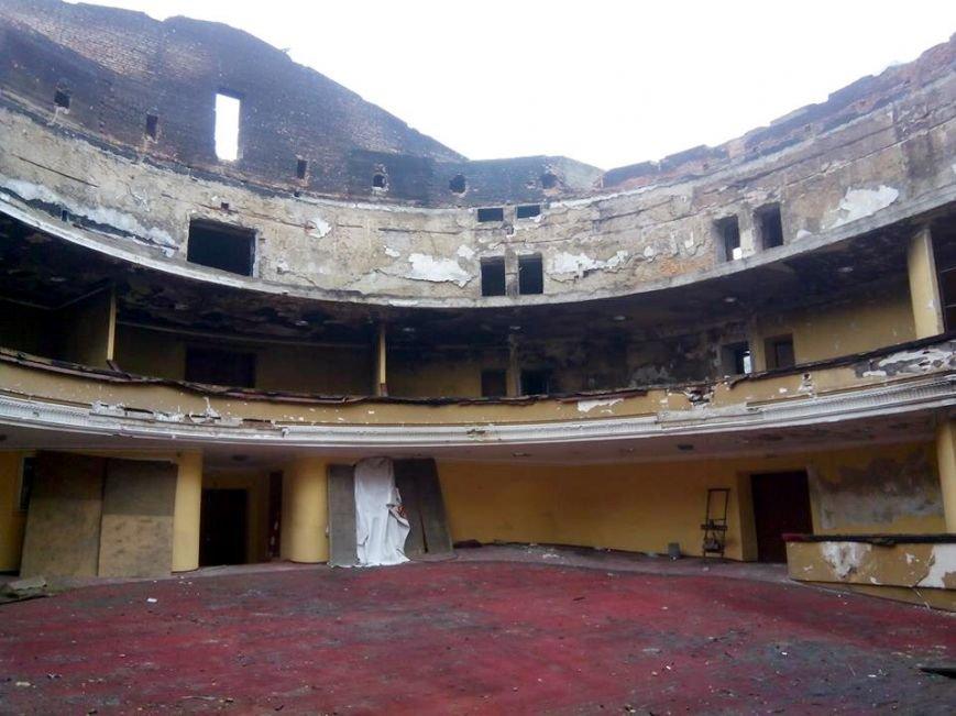 Театр 04