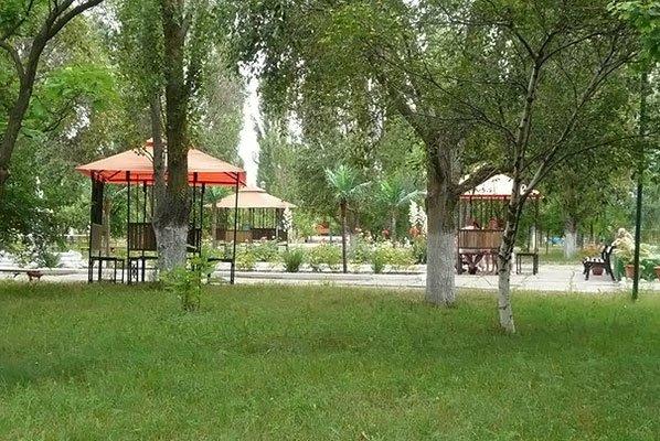 """English Camp """"Welcome"""": приглашает бердянский детский лагерь """"Мечта"""", фото-4"""