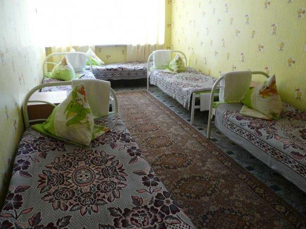 """English Camp """"Welcome"""": приглашает бердянский детский лагерь """"Мечта"""", фото-6"""