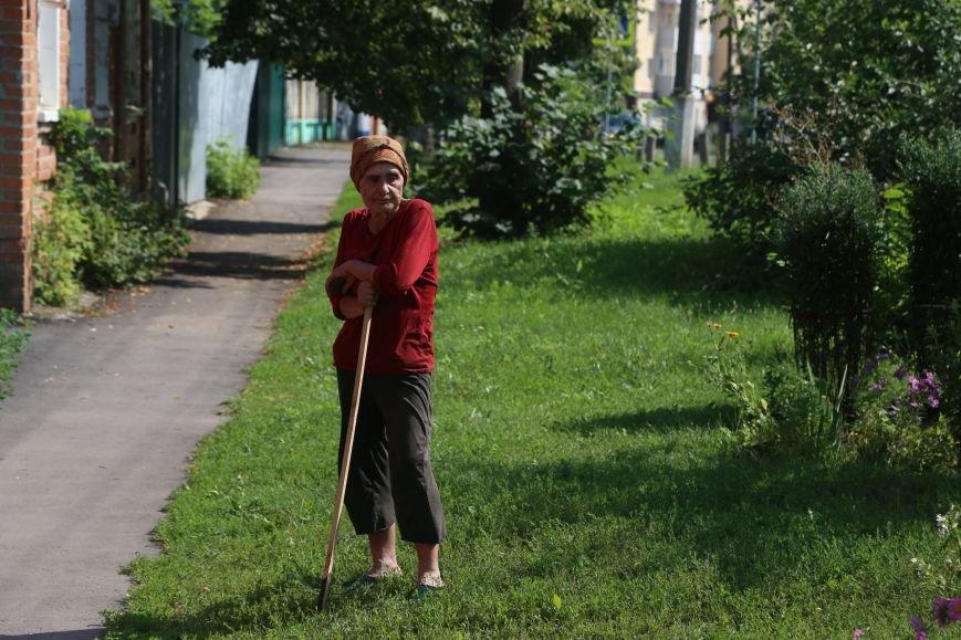 Ушла на красный свет. Как восьмилетняя Настя покинула дом, а Белгород искал её, фото-1