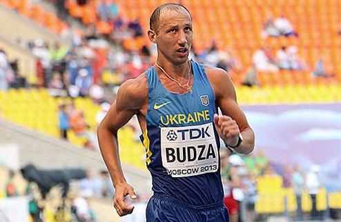Хто вони - білоцерківські олімпійці?, фото-1