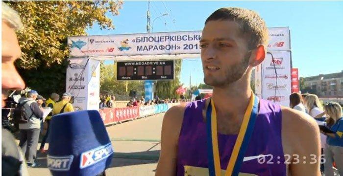 Хто вони - білоцерківські олімпійці?, фото-3