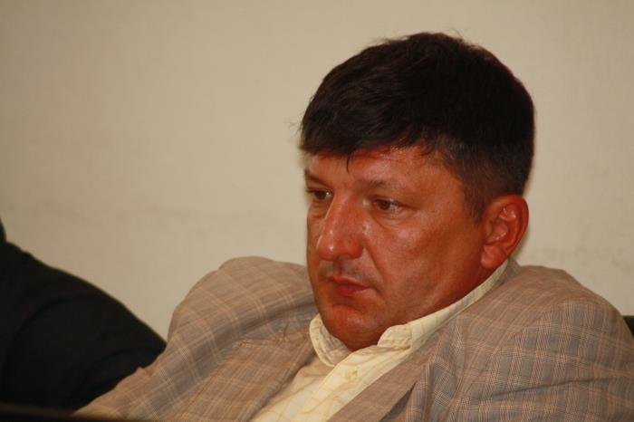 В Южно-Сахалинске вопрос о проведении референдума остался открытым, фото-2