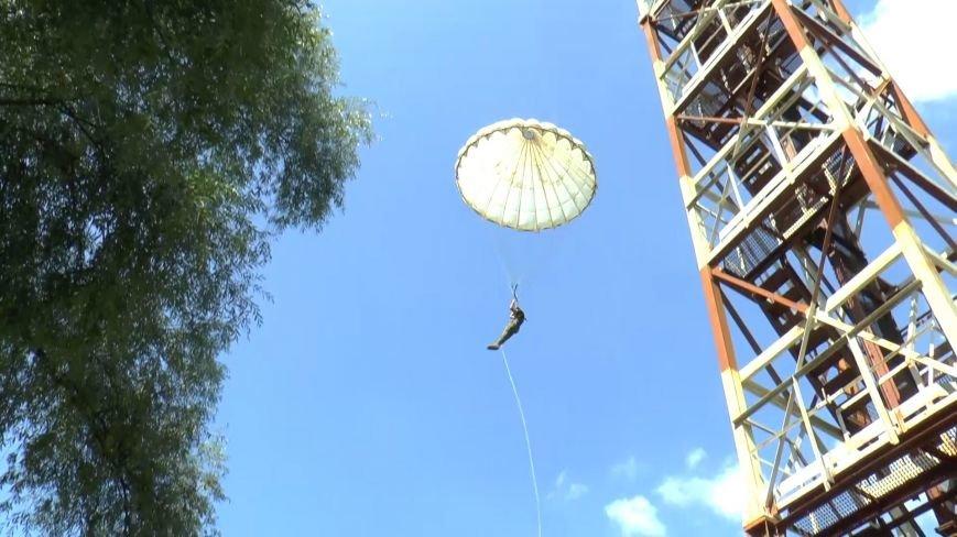 прыжки2