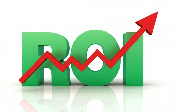 ROI-Насколько-важен-расчет-ROI-для-предприятия-700x441