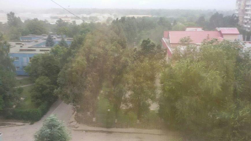 буря2