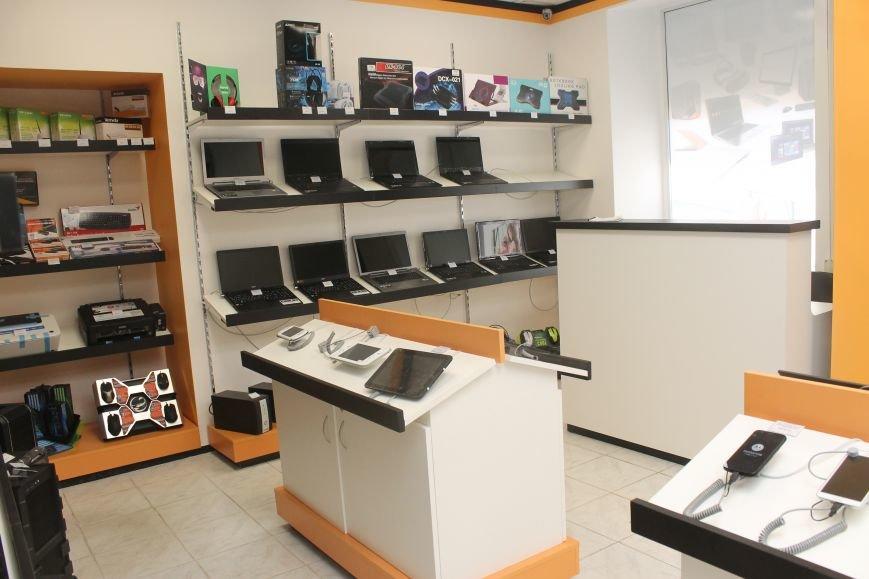 GBM: широкий ассортимент техники и доступные цены, фото-2
