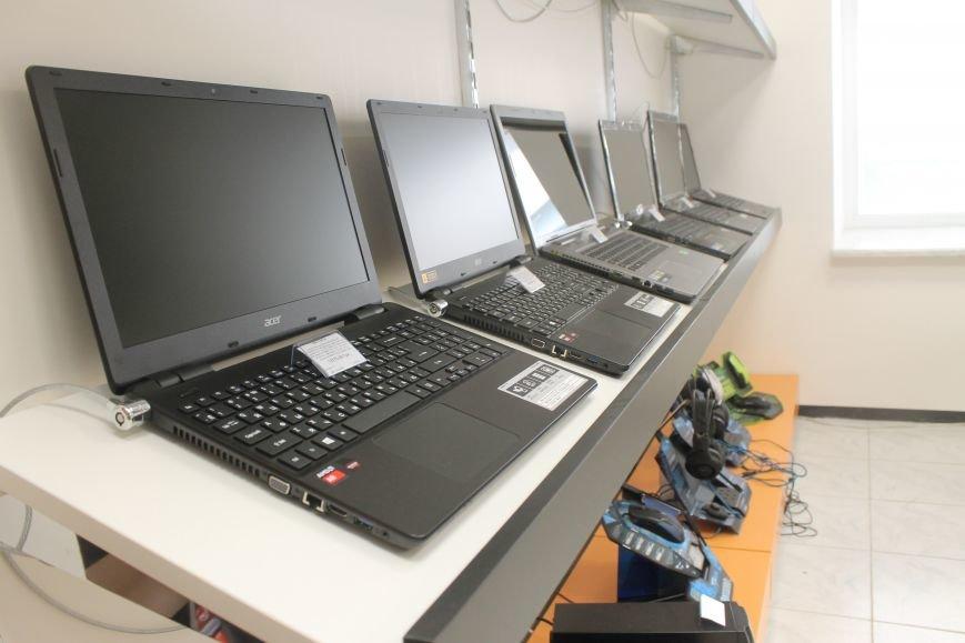 GBM: широкий ассортимент техники и доступные цены, фото-4