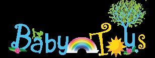 igrushki-logo-1465316839 (1)
