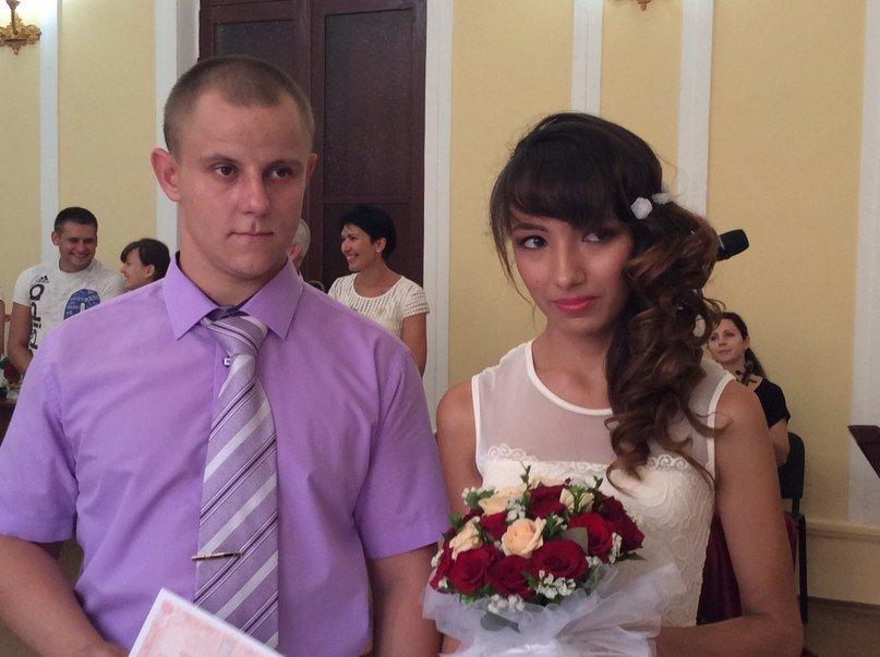 Мариуполь превратился в Лас-Вегас: состоялась самая массовая и скорая свадьба года (ФОТО+ВИДЕО), фото-6