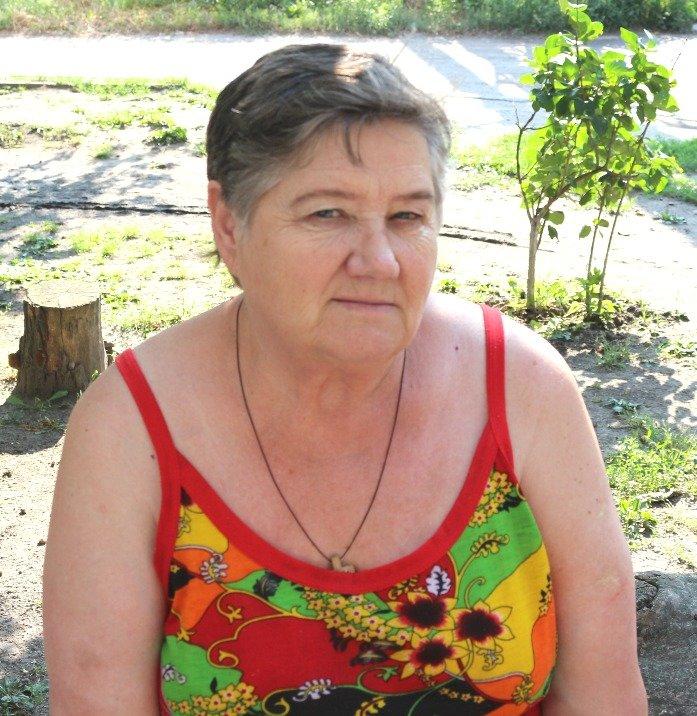 Нина Ивановна (1)