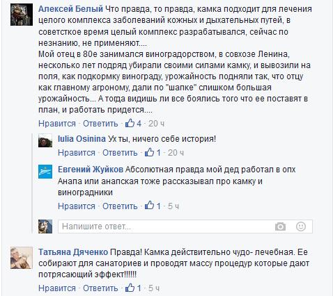 FB_kamka