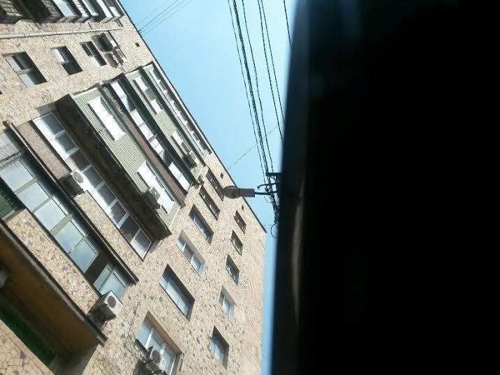 В Мариуполе мужчина выпал с 7 этажа (ФОТО), фото-2