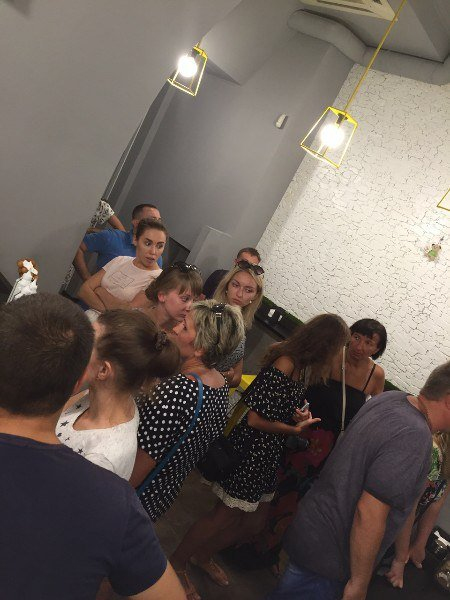 "Проверено на себе: Гонконгские вафли в одесском ""TopWaffle"" (ФОТО), фото-4"