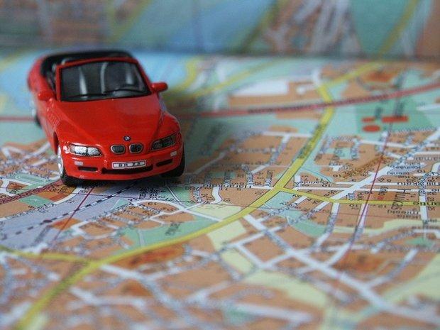 Поездка за новым автомобилем в Москву3