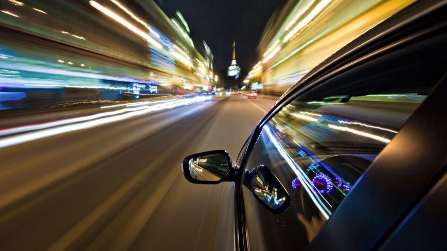 Поездка за новым автомобилем в Москву4