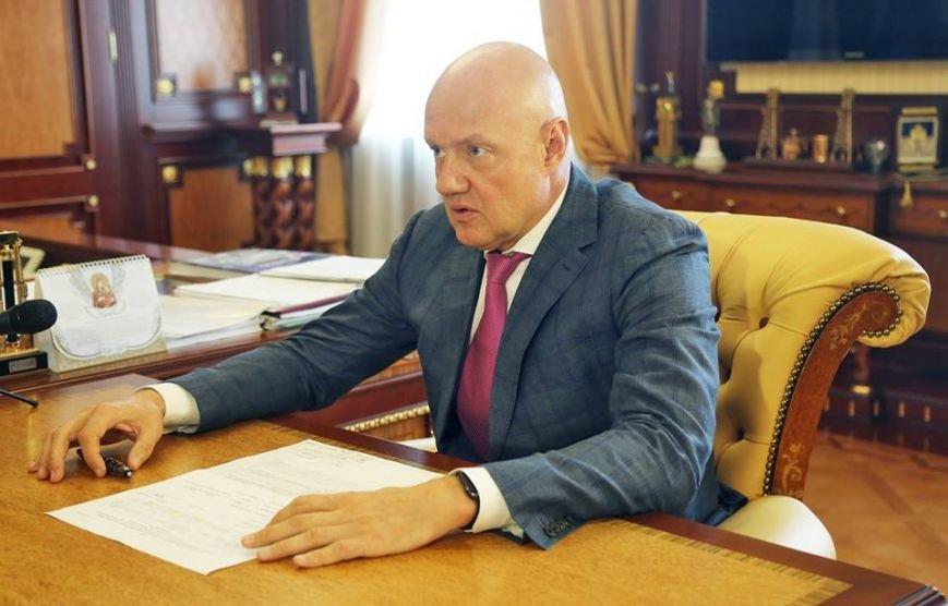 В Крыму возобновились компенсационные выплаты вкладчикам украинских банков, имевшим вклады в размере свыше 700 тыс. руб (ФОТО), фото-2